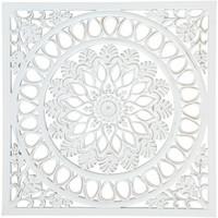 ORNAMENTTI TAULU, 40 x 40cm
