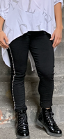 FIINI PARIS JEGGINGS