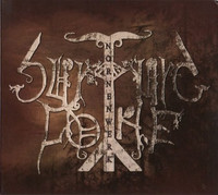 Surturs Lohe - Nornenwerk (CD, New)