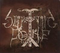 Surturs Lohe - Nornenwerk (CD, Uusi)