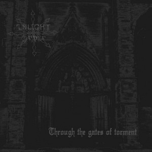 Unlight Order - Through the gates of torment (new)