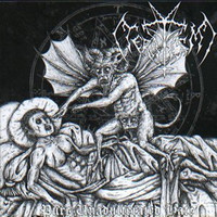Teratism - Pure Unadulterated Hate (CD, New)