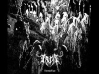 Paria - Vermin Race (CD, New)