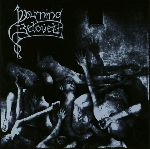 Mourning Beloveth - a disease for the ages (new)