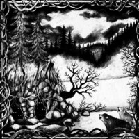 Moloch - Die Isolation (CD, New)