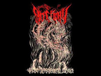 Do Skonu - Womb Of Primeval Darkness (CD, New)