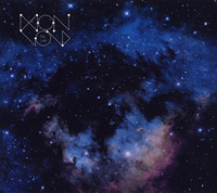 Ixion - To the Void (CD, New)
