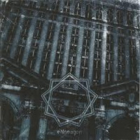 Stranger Aeons - eNneagon (CD, New)