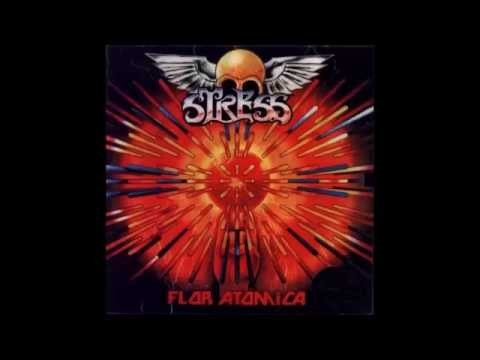 Stress - Flor Atômica (new)
