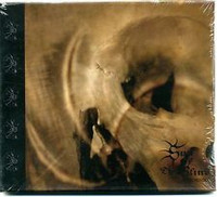 Sun Of the Blind - Skullreader (CD, New)