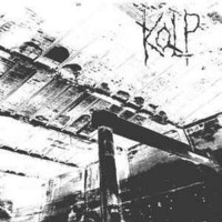 Kolp - the covered pure permanence (CD, New)