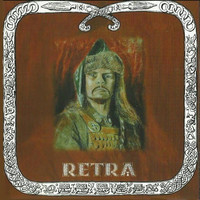 Retra - Wieleci (CD, New)