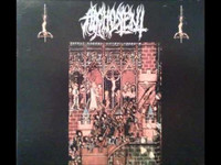 Arghoslent - Arsenal Of Glory (CD, New)
