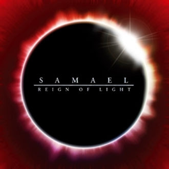 Samael - Reign Of Light (new)
