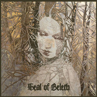 Seal of Beleth - Seal of Beleth (CD, New)