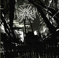 AD Hominem - Climax of Hatred (CD, New)