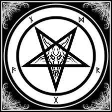 Satanic Warmaster - Revelation (new)