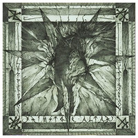 Lucifericon - Brimstone Altar (CD, New)