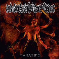 Barathrum - Fanatiko (CD, New)
