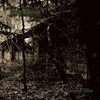 Kalmankantaja – Viimeinen Virsi (CD, New)