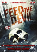 Feed the Devil (new)