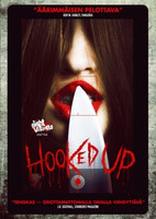 Hooked Up (new)