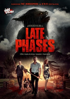 Late Phases (new)