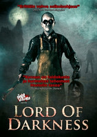 Lord of Darkness (new)