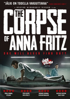 The Corpse of Anna Fritz (new)
