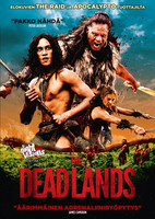 The Dead Lands (new)