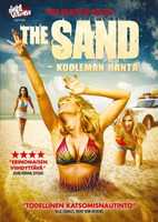 The Sand (new)