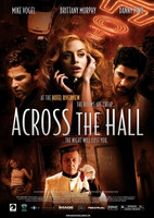 Across the Hall (new)