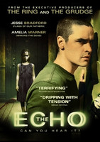 The Echo (new)