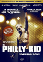 The Philly Kid (new)