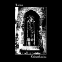 Vardan / Kalmankantaja - Split (CD, New)