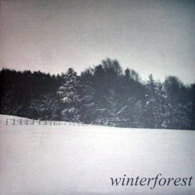 Goatmoon / Dead Reptile Shrine - Winterforest (CD, Uusi)