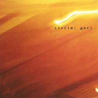 Circle – Pori (CD, Used)
