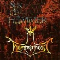 V/A ‎– Sign Of The Hammer (2CD, Used)