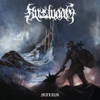 Kvalvaag – Malum (LP, Uusi)