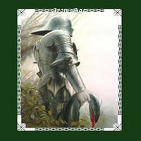 Uruk-Hai / Moloch – Iron Age (LP, Uusi)