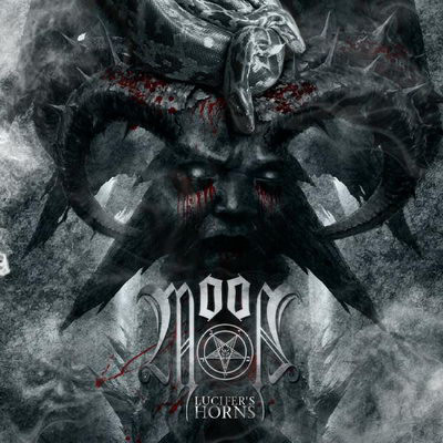 Moon – Lucifer's Horns (new)