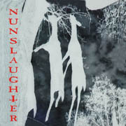 NunSlaughter, Dr. Shrinker ‎– NunSlaughter, Dr. Shrinker (käytetty) 7