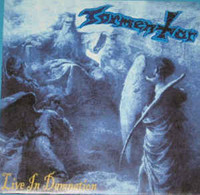 Tormentor – Live In Damnation (7