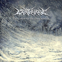 Earthgrave - First Snow of the Final Winter (new)