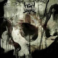 Hellveto ‎– Damnaretis (CD, New)