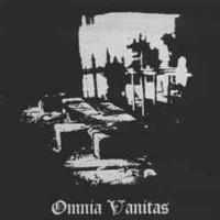 E.S. – Omnia Vanitas (CD, Käytetty)