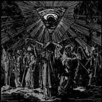 Watain ‎– Casus Luciferi (CD, New)