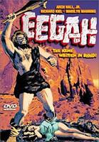 Eegah: The Name Written In Blood (käytetty)