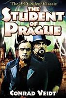 The Student Of Prague (käytetty)
