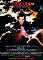 Dracula (1979) (käytetty)